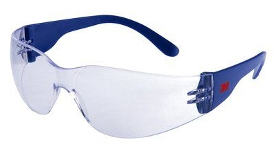 2720-classic-clear-spectacles-blue-arms-white-background.jpg