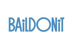 balidonit