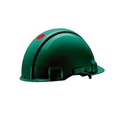 g3000-solaris-helmet.jpg