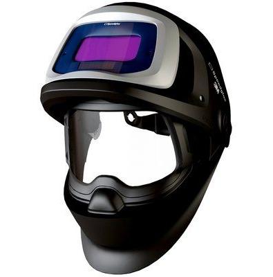 speedglas-welding-helmet-9100-fx-air-9100v-adf.jpg