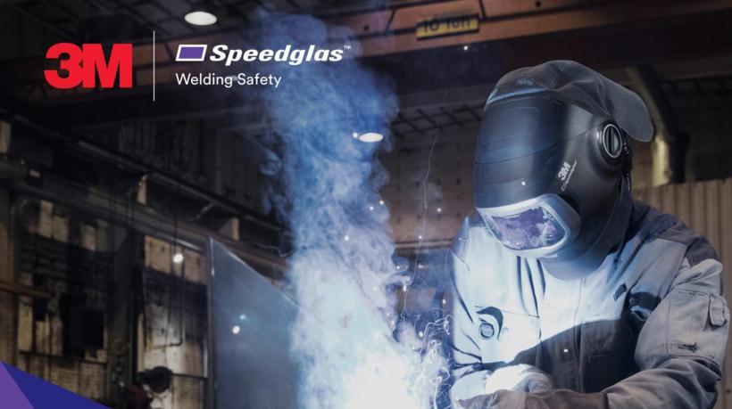 3M_PSD_Welding_TradeUp