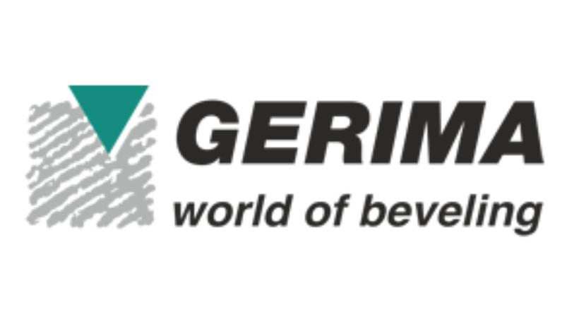 Gerima-logo