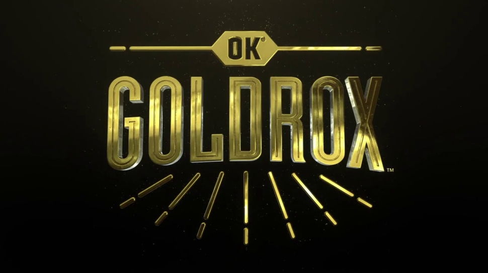GoldRox