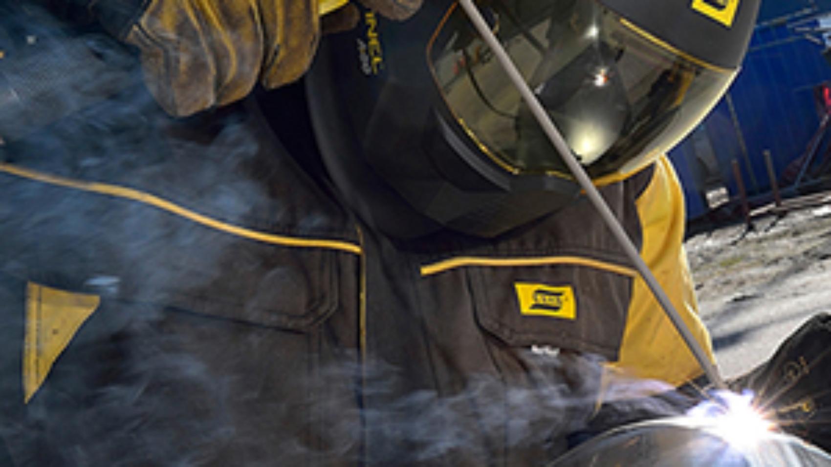 ok-55-electrodes-blisterpack-welder-2