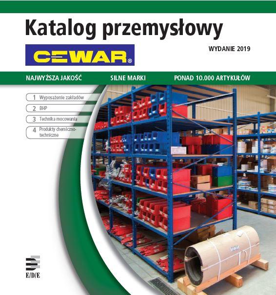 Katalog-przemysłowy