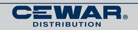 Logo CEWAR DISTRIBUTION