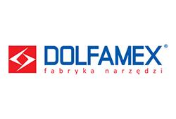 dolfanex