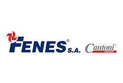 fenes
