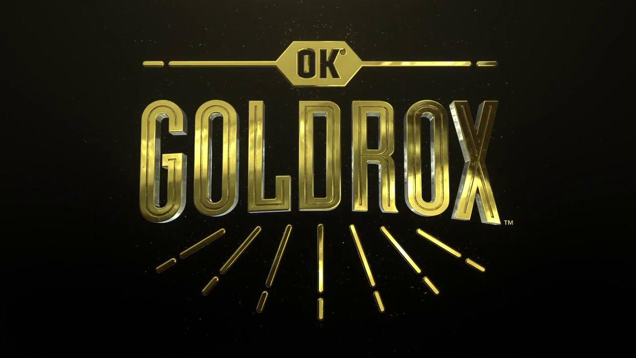 GoldRox