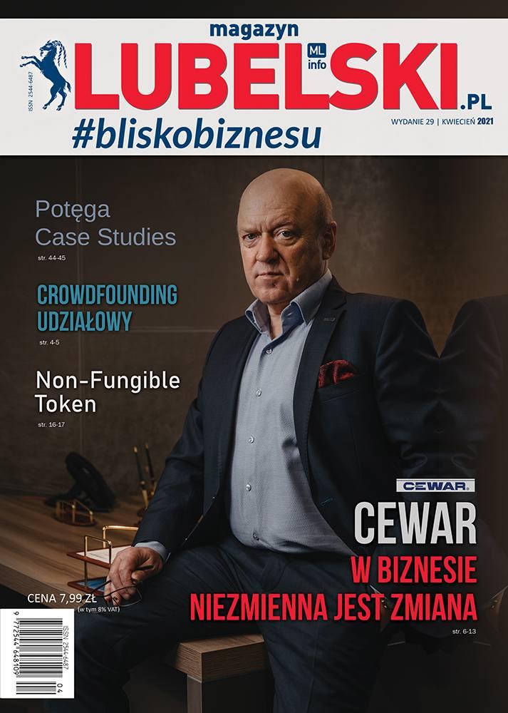 OKLADKA_Lubelski