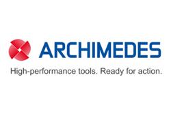 archmiedes