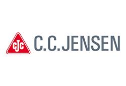 c.c. jensen
