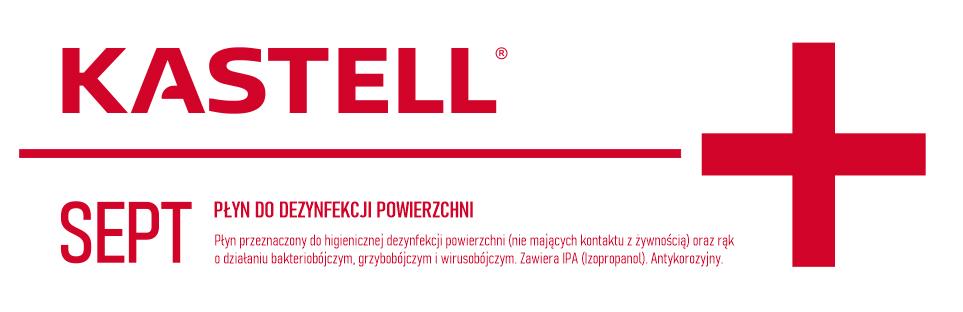 kastell-sept-top2